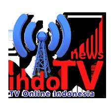 Kunjungi!!! Pusat Kuliner Dan Oleh-Oleh Khas Kota Tangerang - Indotvnews.co.id